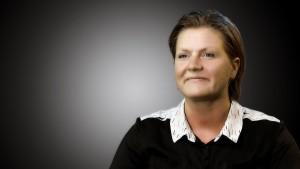 Pia Lieberknecht Axelsen Dansk ICYE