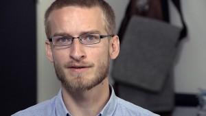 Thomas Mellerup Styrelsen for Videregående Uddannelser